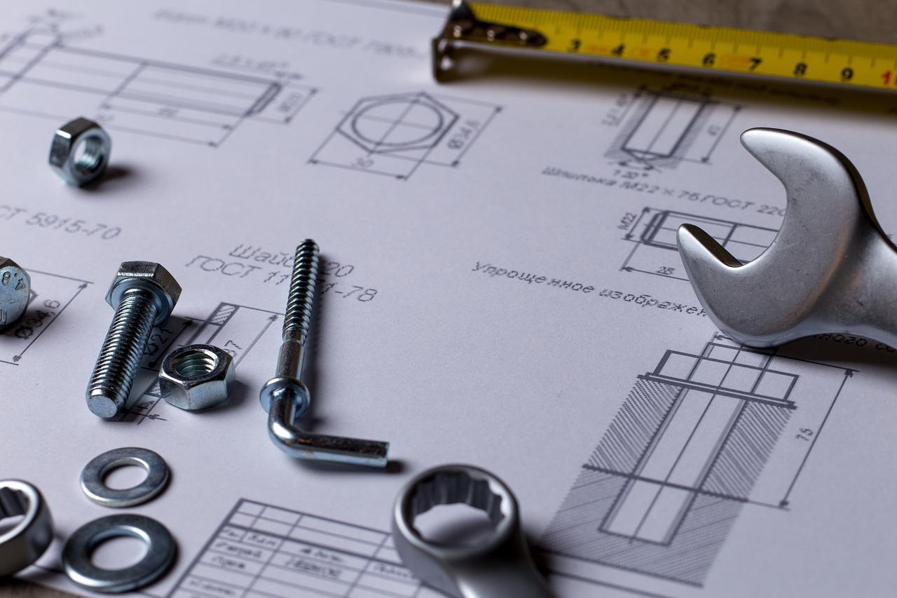 Quels outils pour installer une fenêtre dans sa maison ?